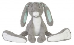 Happy Horse Grey Rabbit Twine
